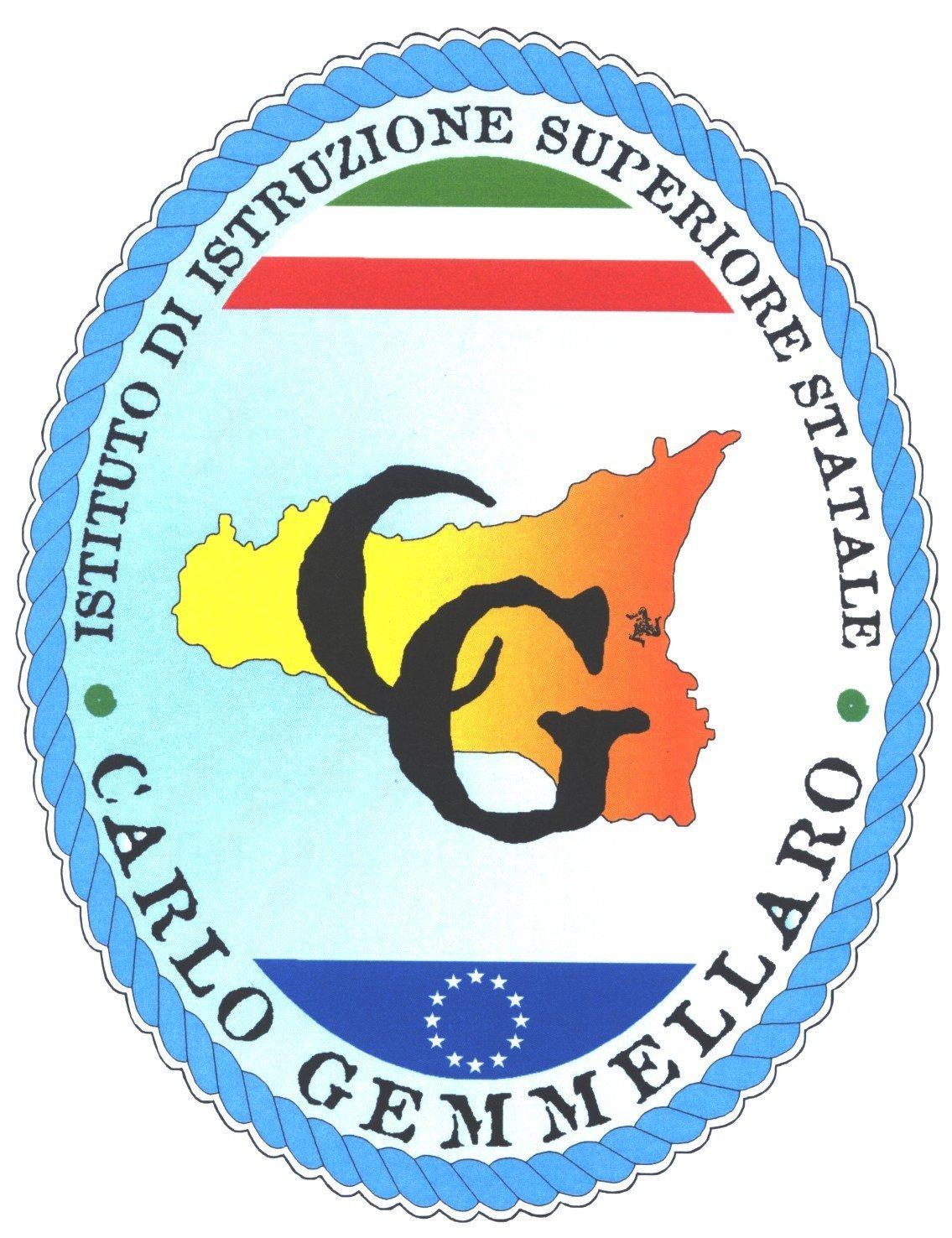 Carlo Gemmellaro – Catania